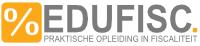 Edufisc Logo